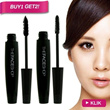 ★1+1★1 Buy 2 Get★(MISSHA) The Style 3D&4D Mascara★1+1 Special Sale★(【FRLow Price・KOREA COSMETICS・B