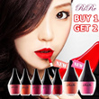 [RiRe] BUY 1 + 1 FREE LIP MANICURE LONG LASTING and WATERPROOF LIP TINT ALL DAY REAL STRONG COLOR