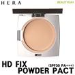 [Hera] HD Fix Powder Pact SPF30 PA+++