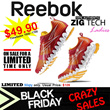 【Reebok】 Free shipping!Running at wholesale price/Men's  women's sport shoes/ 100% authentic running shoes/casual and comfortable shoes/ school or activities