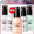 [Banila Co.]★BEST PRICE★ Banila Co. Prime Primer 5types  ★FREE GIFT★KOREAN COSMETICS★
