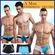 New Arrival Mens Summer Wear***Sexy Swimsuit/Colorful Swimwear/beach Pants/Boxer/Shorts/Man Swimsuit / Square Cut / Jammers / Beach Trunk / Rashguard Men Swimwear Male pants