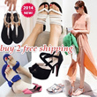 [buy 2 free shipping]2014 NEW FASHION/Women Summer Sandals/ Diamond Princess Sandals/Roman Style Flat Sandals/Wedge Heels/Platform Sandals/Beaded Sequined Sandals/Various Designs