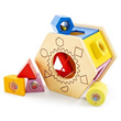 Wooden Toys by Hape and Educo