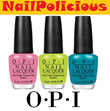 LOWEST PRICE FULL RANGE BESTSELLER-AUTHENTIC OPI★ANTI FUNGAL TREATMENT★NAIL TEK★RACK★*not iphone/ny