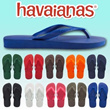 Havaianas Top flip flops100% Authentic Free Shipping direct from KOREA!