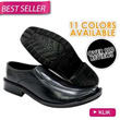 [SALE]★Formal Men Shoes★High Quality/Comfort★Available in 11 Colours★Stylish Men Shoes★Shocking Pric