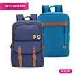 uNiQue Backpack Laptop Korean K2 / K3