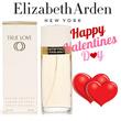 Valentine day Promo!Elizabeth Arden- True Love 100ml (Perfume/Fragrance)