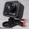 BLACKVUE SC-500 (Sport Camera)