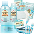 [ETUDE HOUSE] Wonder Pore Series Collections ★ Freshner/Glove/White Clay Clear/Modeling Clear/Soda P