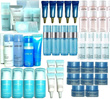 Laneige White Plus Renew/Perfect Renew /Water Bank/Firming/ Sleeping Pack/emulsion/Skin Refiner /Cream/Mineral Skin Mist/Essence