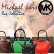 ★CLEARANCE SALE★2014 MICHAEL KORS Bag Collection / All Flat Price / SELMA / jet set travel / hamilton