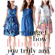**cocktail dress-dress keren more thn 10 pattern**