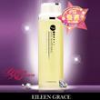 女人我最大推荐 Eileen Grace 贵妇黄金水 2-in-1 Luxury Moisture Toner♥Beautiful Skin♥Radiant Shiny Skin♥Anti-Aging♥Non-Greasy/Sticky♥Fashion Guide Taiwan Award 2013♥Ready Stocks
