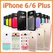 ♥MEGA DEAL♥-iPhone 6/iPhone 6 plus/5S/4S/Samsung Galaxy S5/S4/S3/Galaxy Note 2/3 /Mi3 RedMi Xiaomi Phone Casing case cover selfie monopod