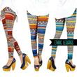 HOT NEW ITEMS ★ BRANDED ITEMS ★ WOMEN ETHNIC LEGGINGS ★ HIGH QUALITY
