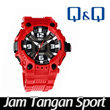 JAM TANGAN SPORT WATCH - Get Sporty and Stylish Sport Watch ALL TIPE