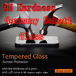 ★Buy 1 Get 3 Freebie★Toughened 0.33mm 9H Tempered Glass Screen Protector for iPhone 4/4S/5/5S/5C Samsung Galaxy S3 S4 Note2 Note3 Note 2/3 Redmi Xiaomi Hongmi