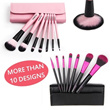 CHRISTMAS PROMO :: Professional Makeup Tools / Brushes / Brush Set / Brush Cleaners