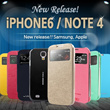 [Super Time Sale]iPhone 6 plus ★SAMSUNG Galaxy Note 4 ★ NOTE 3 case New Bomb!Apple phone casings Galaxy S5 S4 note 2 S3 iPhone 4s 5 CASE/LG G3 G2 Sale Gift
