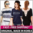 【TIME SALE. AUG NEW】FREE SHIPPING. DONT MISS NEW ARRIVALS- Korean Dress Tops Leggings Pants Shorts Skirts Blouse T-Shirts