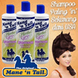 Mane n Tail  Shampoo/Conditioner 12 fl oz (355 ml)
