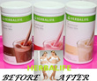 Herbalif* ✿ Shake Mix ✿ Nutritional Products ✿ REWARDS: NO MORE Free Gift - SPECIAL PRICE EVER