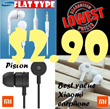 [CHEAPEST SAMSUNG/XIAOMI EARPHONE] Samsung handsfree BLACK/WHITE with MIC+Remote for Galaxy Note 2/3 Galaxy S2/S3/S4/S5 Tab Note 8.0/10.1 Mega5.8/6.3 Samsung Mini/Xiaomi Redmi/Mi3/M3 Piston earpiece