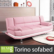 [PreOrder][BLMG_SG] Torino Sofa★sofabed★sofa bed★furniture★chair★home★Singapore★Fast★Cheap★Sale