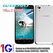 Lenovo IdeaPhone Vibe X S960 - Original Imported Set 2 years