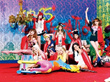 Girls Generation SNSD - I Got a Boy 4th CD  [Random Ver.] + POSTER (OPTION) + FREE GIFT