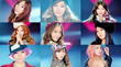 [少女時代写真3枚贈呈]GIRLS GENERATION - I Got a Boy (4th Album : Choose Ver.)THE SITE will be reflected in the HANT CHART
