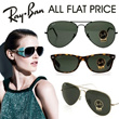 EYESYS [RAY BAN] [FLAT Price] Sunglassesl/Best Model collection/20type/Special Prices/ sunglass