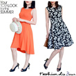 RESTOCK FLOWER DRESS**NEW BRANDED PARTY-COCKTAIL DRESS authentic100% dress**cute-stretchy-high quality material