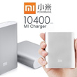 New Arrival★Authentic MI Charger★10400mAh Xiaomi PowerBank/Portable Charger★iPhone5/Samsung★Battery★5S/Note3/iPad/