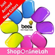 Magic comb Hair Bean / TANGLE-FREE COMB /Bee tangler free Comb / Anti tangle comb / bee detangle comb
