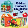 【Gift Ideas】Toys/Cloth Flashcard/Bubble Gun/Basketball/Magnetic Drawing Board/Doodle Board/Birthday Present
