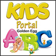★☆ Golden Egg SHOP KIDS Portal AD Link ☆★ Adorable Kid's Items / Great Gift For Your Lovely Baby n Kids Advertisement Link Site