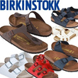 BIRKINSTOKK 7 MODEL 100% ORIGINAL THAILAND!