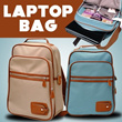 SIMPLY UNISEX BACKPACK JB234 3COLOUR_LAPTOP BAG_CASUAL BAG_SCHOOL/CAMPUS BAG