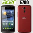 Acer Liquid E700 Triple Sim|KITKAT|GARANSI TAM