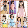 [Children day Sale- LovelyWorld]-Cute and Lovely Girl Suits Collections* (BBG)