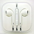 EarPods Earphone With Remote Mic For Apple Gadget Family