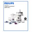 Philips Viva Collection Food processor 2.1L Bowl 750W (HR7761)