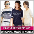 【TIME SALE. 20/AUG NEW】FREE SHIPPING. DONT MISS NEW ARRIVALS- Korean Dress Tops Leggings Pants Shorts Skirts Blouse T-Shirts
