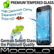 [Buy 1 Get 2 Free Gift-Buy 2 Get 5 Free Gift] Samsung Galaxy S5/S4/S3/Note 2/3/4/iPhone/iPad Mini/Air/5/5C/5S 6 Plus/Mocolo Tempered Glass Screen Protector/Xiaomi/Redmi/Mi3/LG/HTC
