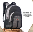 Adventure Performance - Jayagiri Daypack in 9 Model
