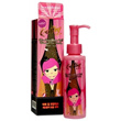 CATHY DOLL Whitening and Pore Reducing Armpit Toner - Toner Pencerah Ketiak