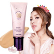 [ETUDE HOUSE♣Best Seller]-ID Precious Mineral BB Cream Bright Fit(SPF30/PA++) 60g★Stock di Indonesia★100% produk Korea